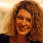 Eleni Panoutsopoulou