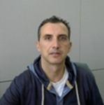 Fotis Papathanassopoulos