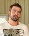 Aris Dermitzakis